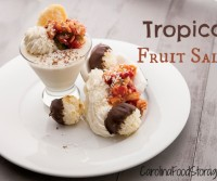 thrive-tropical-fruit-salsa