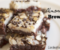 almond-joy-thive-brownies