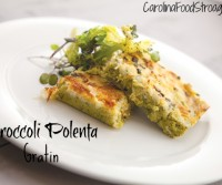 broccoli-polenta-gratin-thrive
