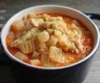 buffalo-potato-chicken-soup-thrive-life