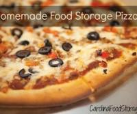 homemade-foodstorage-pizza