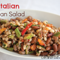 italian-bean-salad-thrive
