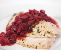 thrive-cranberry-2Bsauce