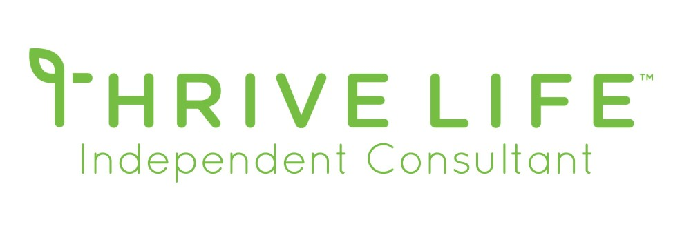 thrive life independent consultant