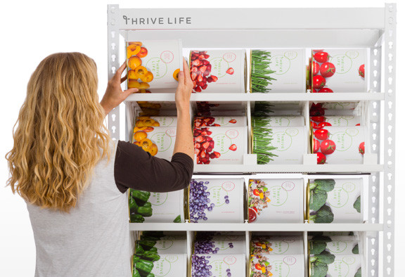 thrive-life-pantry-organizers