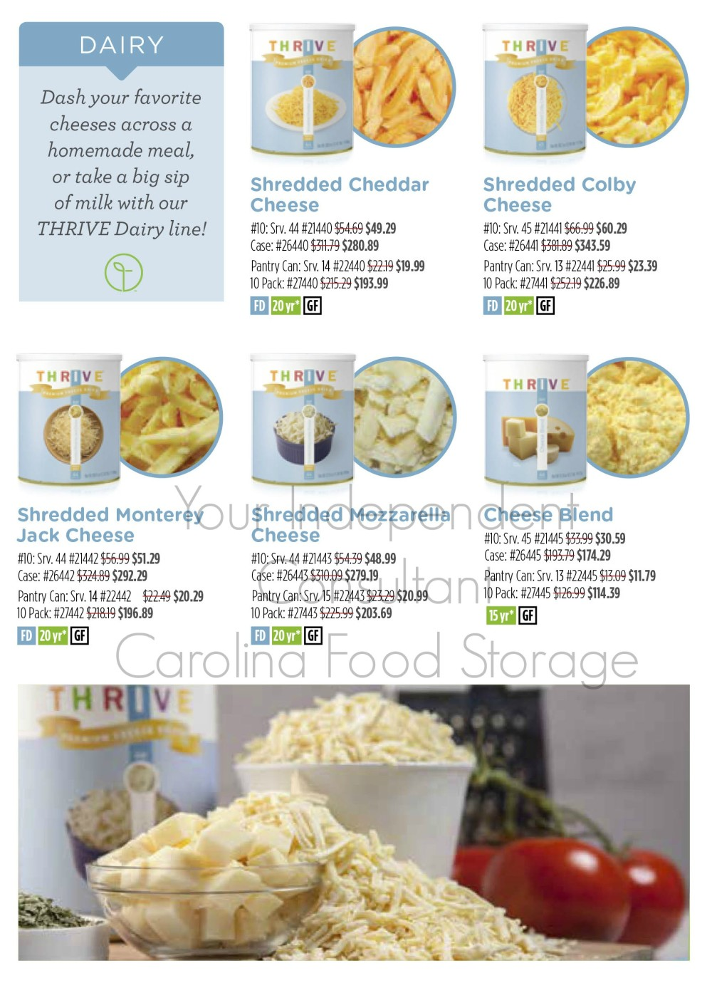 thrive_dairy-Freeze-Dried