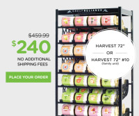 canada-thrive-life-food-rotation-system-sale