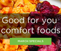 thrive-march-specials