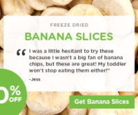 freeze-dried-banana-thrive-life