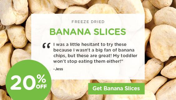 freeze-dried-banana-thrive-life