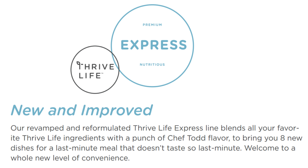 thrive-express-freeze-dried-carolina